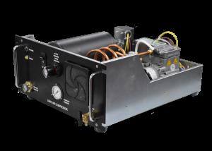 air compressor _DSC7044