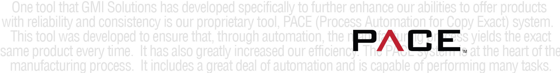 design-manufacturing-image2