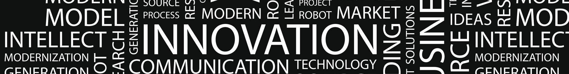 innovation0021
